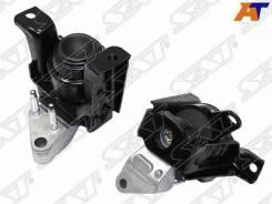 Опора двигателя Toyota, Подушка двигателя ST-12305-22240, правая