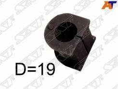 Втулка стабилизатора KIA Sorento (FY) 02-06 ST-55530-3E020