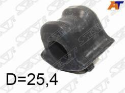 Втулка стабилизатора Toyota RAV4 A4# 13-, Toyota RAV4 ALA4#/ZSA4# 12- SAT ST-48815-42111