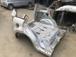 Задняя часть половинка авто целиком Suzuki Escudo Grand Vitara 65510-64J10