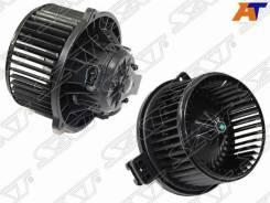 Мотор отопителя салона Hyundai I40 11-, Hyundai Tucson/IX35 10-, KIA Sorento 09-15, KIA Sorento Prime 5D 14-, KIA Sportage III 10- ST-97113-2P000