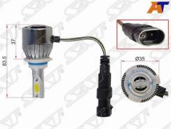 Лампа HB4 SAT ST-HB4-LED