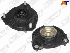 Опора передней стойки Hyundai Sonata 14-, Hyundai Tucson 15MY 15-, KIA Optima 16-20, KIA Sportage (QL) 16- ST-54610-F8000