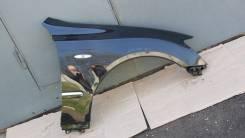 Крыло Переднее Правое, Toyota Crown GRS181,182,183,184