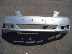 Бампер передний Lexus Ls460 2011г Япония б/п q3587