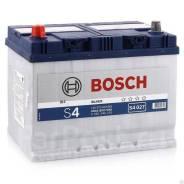 Bosch. 70А.ч., Прямая (правое)