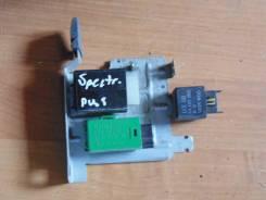 Реле Kia Spectra 2000-2011 [KKY0166830]