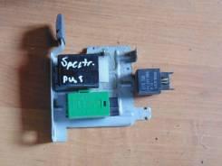 Реле Kia Spectra 2000-2011 [MDX5067730]