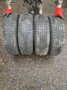 Michelin, 225/65 R17