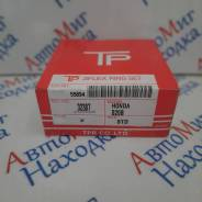 Кольца Поршневые B20B 32387 STD TP Honda GFRD1 32387