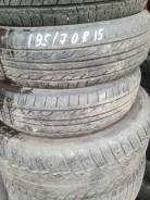 Dunlop Enasave EC202, 195/70R15