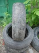Bridgestone, 175/60R16