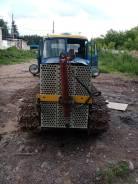 ПТЗ ДТ-75М Казахстан. Продам трактор дт75 Казахстан, 90,66л.с.