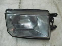 Фара передняя правая Mitsubishi RVR N11W, N13W, N21W, N21WG, N23W
