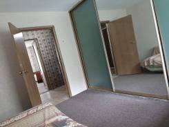 3-комнатная, проспект Ленина 18. Центральный, агентство, 66,5кв.м.