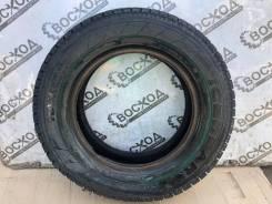 Hankook IceBear W604, 165/70R13