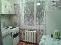 2-комнатная, улица Сафонова 24. Борисенко, агентство, 50,0кв.м.