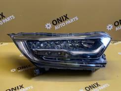 Honda CR-V / Фара передняя правая LED / 33100TLAG11