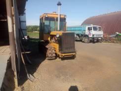ПТЗ ДТ-75М Казахстан. Продам трактор, 145,00л.с.