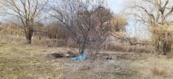 Продаю землю в Азовском районе. 10кв.м., собственность, электричество