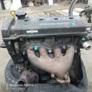 Двигатель 4а б/п по РФ