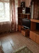1-комнатная, улица Школьная 13. Железнодорожный, частное лицо, 35,0кв.м.