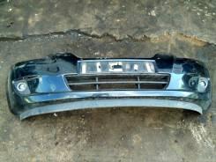 Бампер передний Kia Ceed 2007-2012