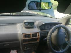 Mitsubishi RVR. механика, 4wd, 2.0 (120л.с.), дизель, 40 000тыс. км