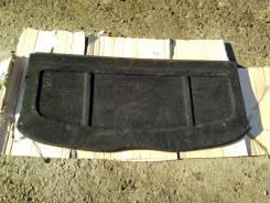Полка багажника Kia Ceed 2007-2012