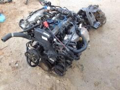 Двигатель 3S-FE Toyota TOWN ACE/ LITE ACE NOAH SR50
