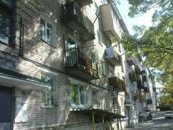 Комната, улица Чугаева (пос. Трудовое) 54. Трудовое, агентство, 30,0кв.м. Дом снаружи