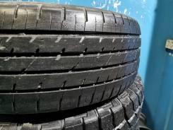 Dunlop Enasave RV504, 205/60/16