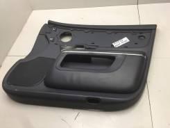 Обшивка двери передняя правая [AW93F23712C] для Jaguar XJ X351