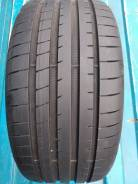 Goodyear Eagle F1 Asymmetric 3, 245/35 R19