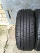 Bridgestone Ecopia NH100, 225/45R18