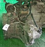 Продам АКПП на Nissan Cefiro WPA32, PA32, VQ25DE RE4F04A-FN38