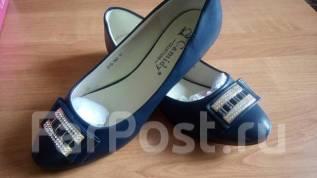 Детская и женская обувь. летний ассортимент - от 300 руб. Акция длится до 30 сентября