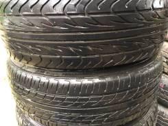 Колеса 175/60R14 Dunlop LE MANS комплект 2шт