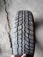 Roadstone Winguard 231, 175/70R13