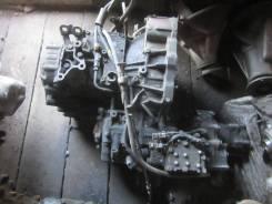 АКПП Toyota Vista CV43, 3CT, A540H02B
