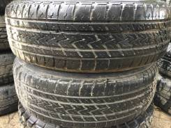Колесо 205/65R16 Bridgestone Dueler H/L