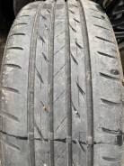 Bridgestone Nextry Ecopia, 215/60/16