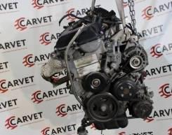 Двигатель Mitsubishi lancer 1,5л 109 л. с 4A91