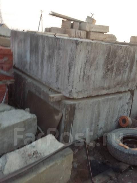 Купить изделия из бетона в хабаровске форма для печатного бетона купить воронеж