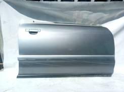 Дверь (перед прав. ) Audi A8 D2 ABZ