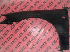 Крыло переднее левое Toyota Camry 97-01