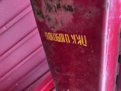 Трубопровод, силосопровод ПКК 0109010В для комбайна Палесье