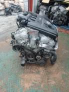 АКПП контрактная Nissan VQ25DE J32 RE0F10A GB61 723