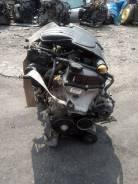 АКПП контрактная Toyota 1KRFE KSP92 K410-02A 134