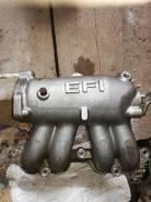 Продам Комплектующие для двигателя